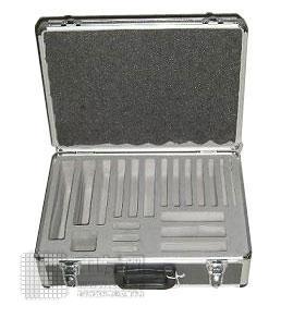 工具箱 精制仪表箱