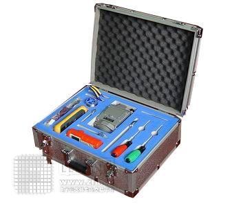 工具箱[4] 工具箱