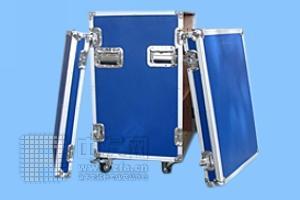 精制道具铝箱 精制道具铝箱