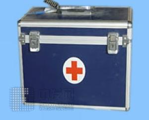 医疗箱[2] 医疗箱