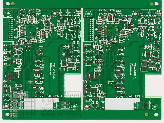电路板[11] 电路板