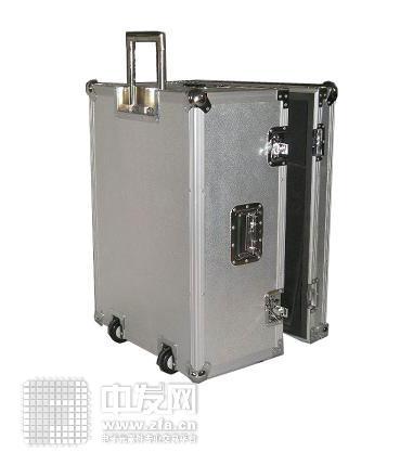仪器箱[3] 铝箱