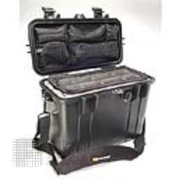 专业防水塑料箱[8] 1430