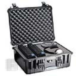 防水工具箱[2] 1550