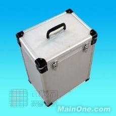 精制仪器箱[10] 精制仪器箱