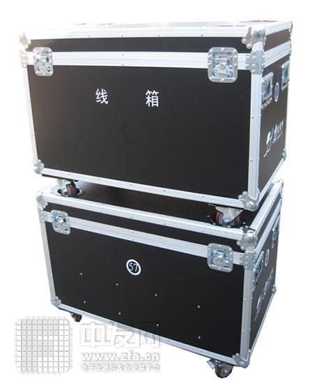 仪器箱[1] 仪器箱