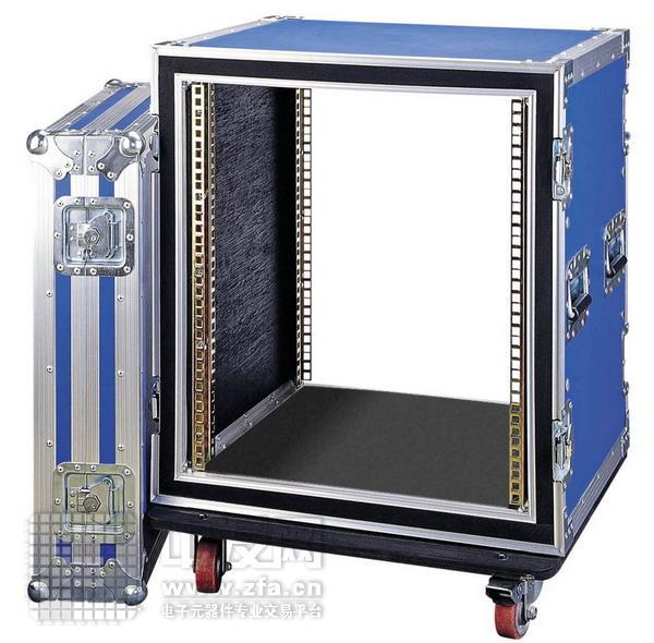 防水工具箱[1] 北京中航顺