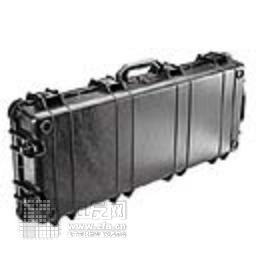 美国唐鹅仪器箱 1700