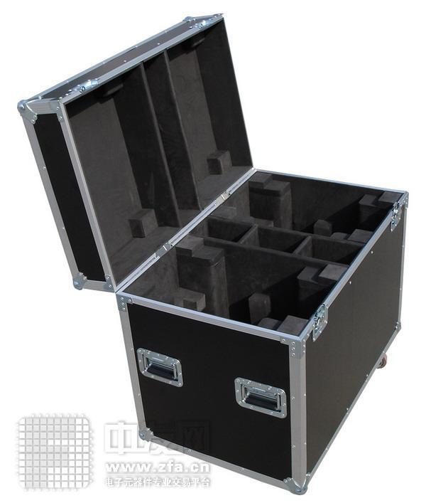 铝合金仪器箱 62566315