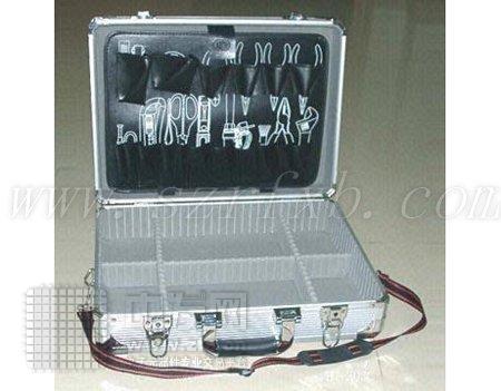 工具箱[1] 专业工具箱
