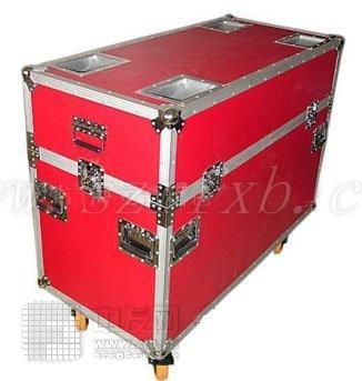 大型箱[4] 拉杆箱