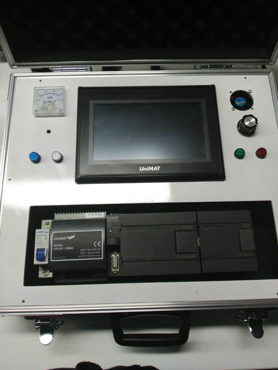 精品仪器箱[5] 精品仪器箱