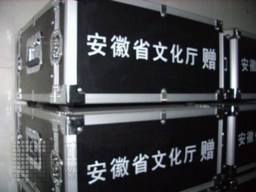 仪器箱 仪器箱