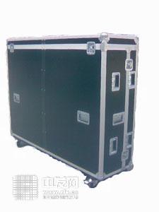 仪器箱[25] 仪器箱