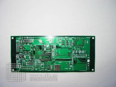 电路板[56] 埋盲孔电路板2