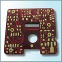 电路板[30] 10层电路板