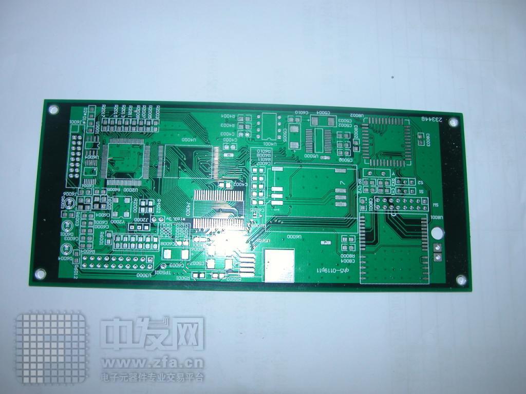 电路板[39] PCB电路板