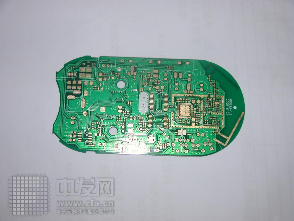 电路板[87] 各种型号及规格