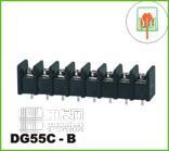 接线端子 DG55CB