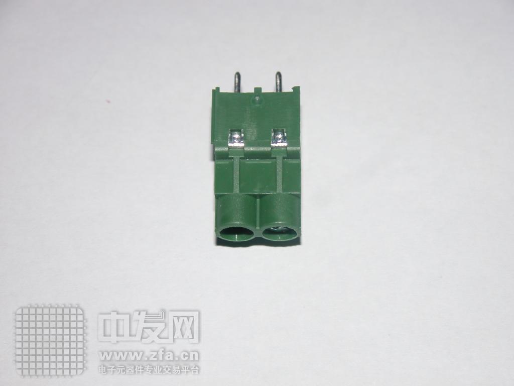 燃气热水器接线端子