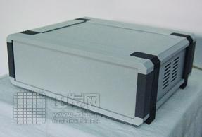 铝合金机箱 LX1