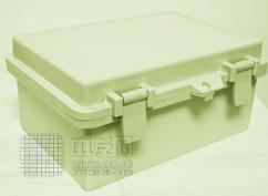 防水外壳[1] F53