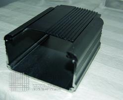 铝型材外壳[1] WL1