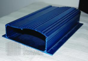铝型材外壳[1] WL3