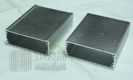 铝型材外壳[1] WL8