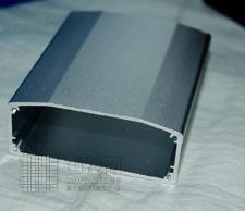 铝型材外壳[1] WL2