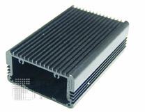 铝型材外壳 WL7