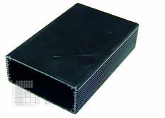 铝型材外壳[1] WL5