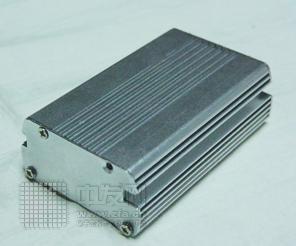 铝型材外壳 WL18