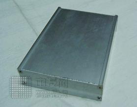 铝型材外壳 WL26