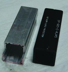 铝型材外壳[1] WL30