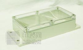 塑料防水外壳[1] F7