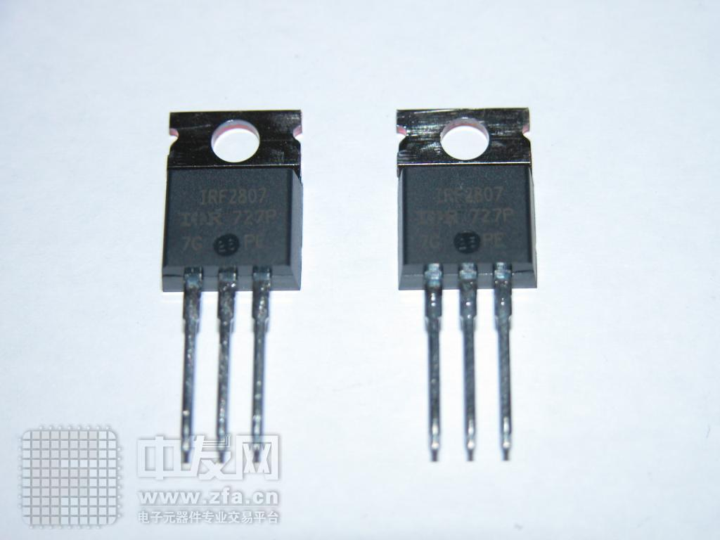 现货供应PIC全系列单片机 PIC12F675I/SN