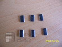 供应PIC全系列单片机 PIC16F676I/SL