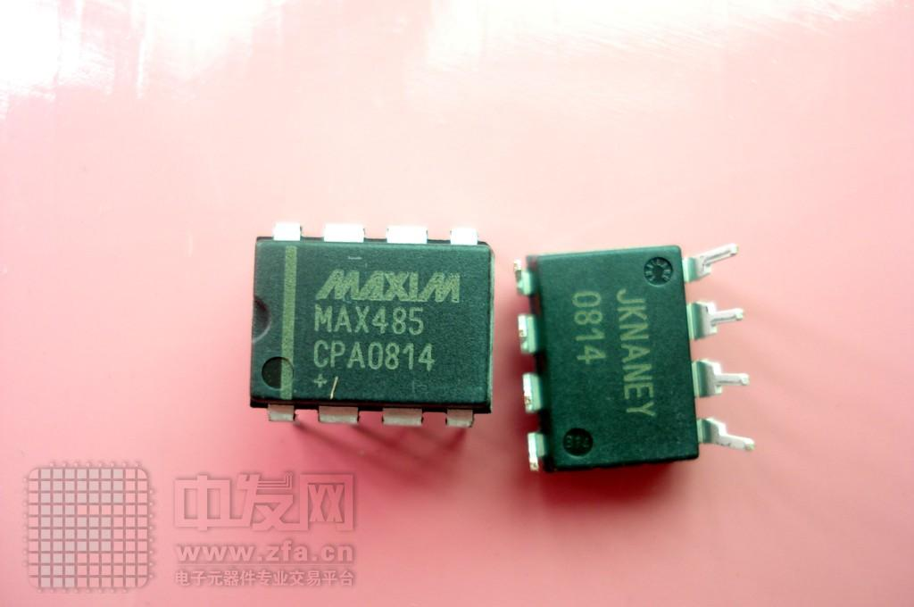电路板 1024_680